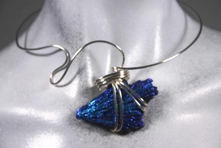 sterling_wave_kyanite_blue