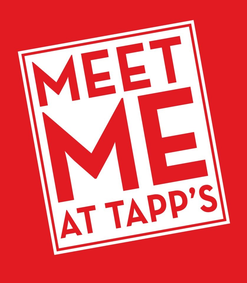 meet-me-at-tapps-1