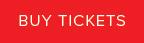 ticket_button