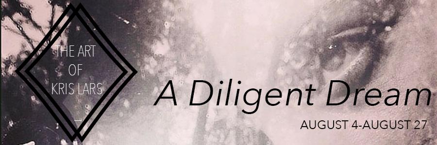 dilligent dream_banner