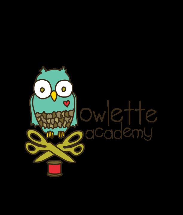 OwletteAcademyLogoSingleTrans1