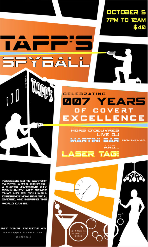 https://squareup.com/store/friends-of-the-tapps-arts-center/item/tapp-s-spyball-celebrating-years-of-covert-excellence